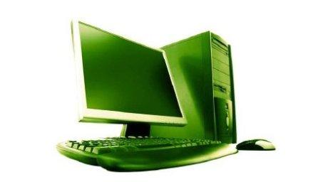 computadora-ecologica