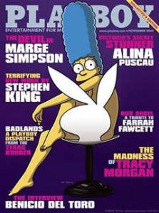 Marge_playboy