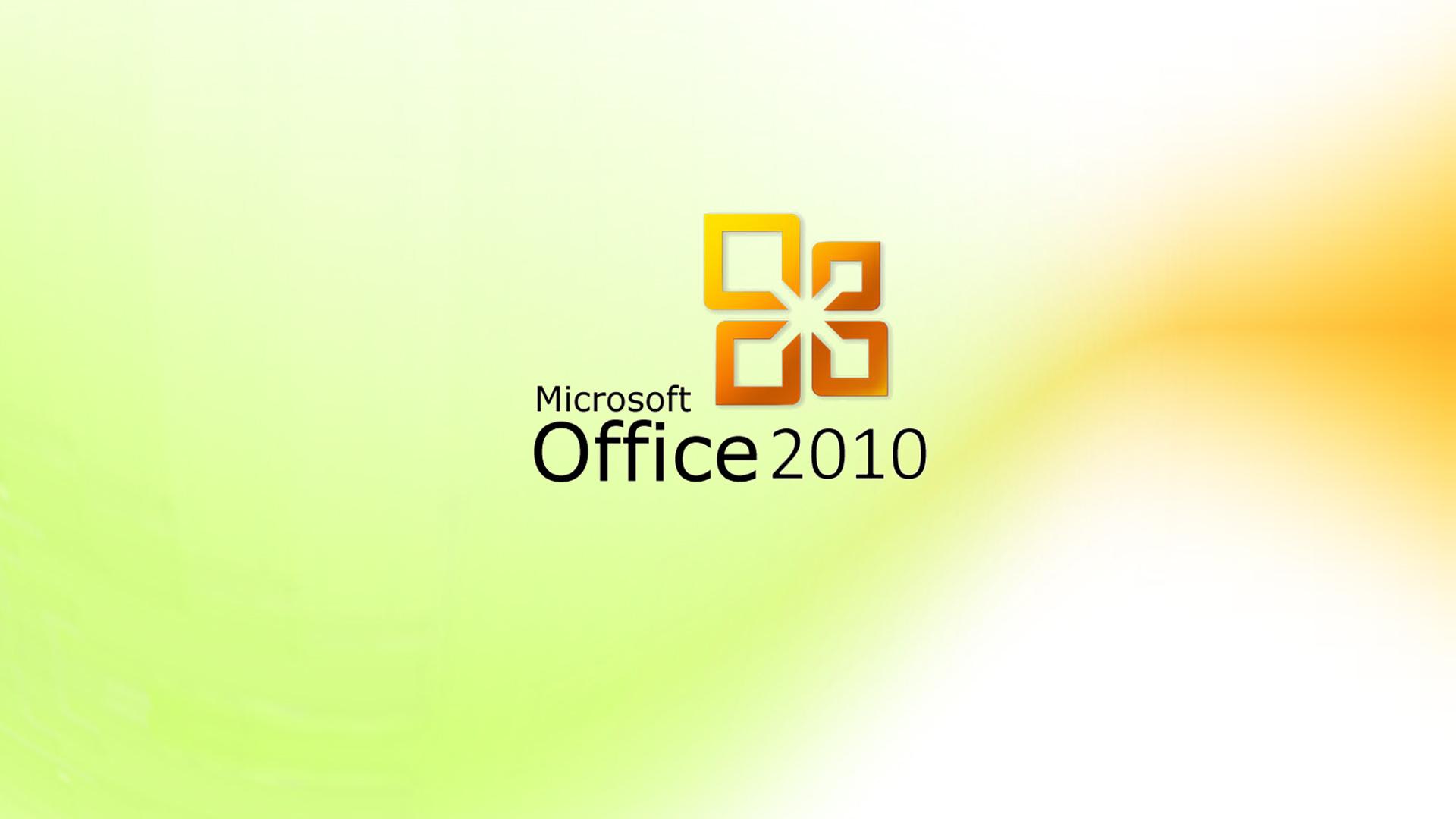 скачать word office 2010 бесплатно